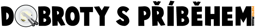 dobroty-nove-logo-radek